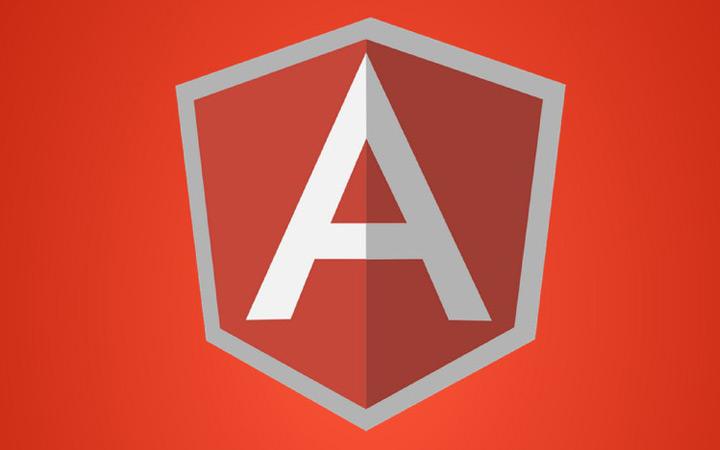 angular2 official logo