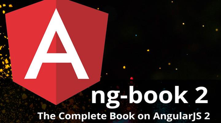 ng-book 2 learn angularjs