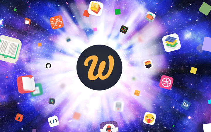 wdd webdesigner depot logo redesign