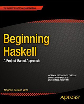 What are some good projects to learn Haskell language ...