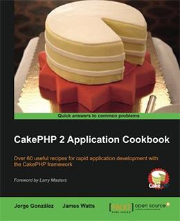 cakephp2 app cookbook