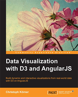 d3 and angularjs