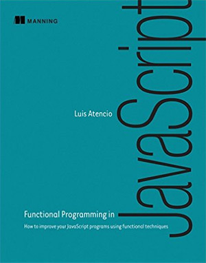 functional js programming