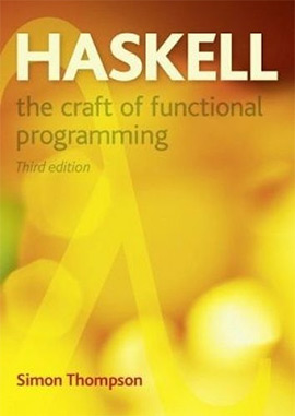 haskell craft functional programming