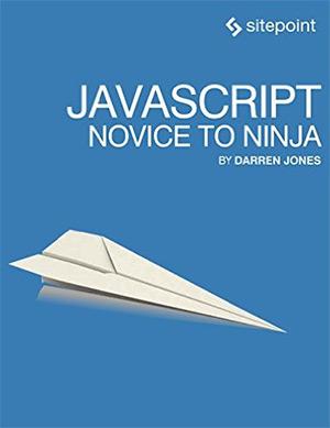 javascript novice to ninja