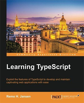 learning ts book