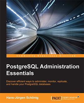 Best PostgreSQL Books For Teaching Yourself Database Management