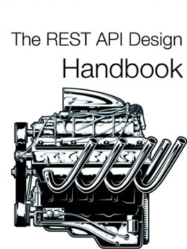 rest api handbook
