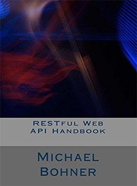 restful api handbook