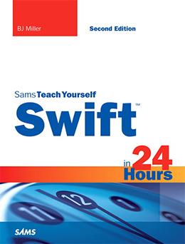 swift in 24hrs