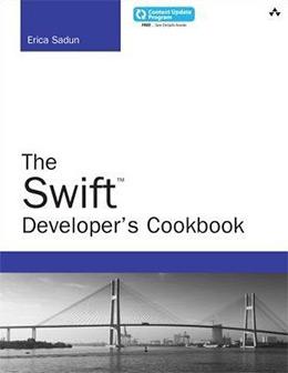 swift devs cookbook
