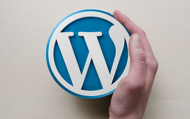 10 Books To Learn WordPress Theming From Scratch