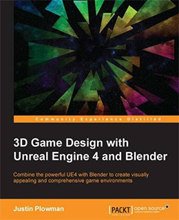 Best Unreal Engine Books For Aspiring Game Developers