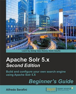 apache solr beginners guide