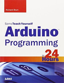 arduino in 24hrs
