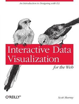 interactive data vis