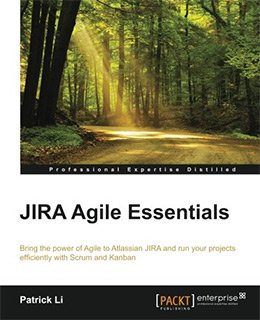 jira agile essentials
