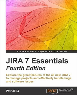 jira7 essentials