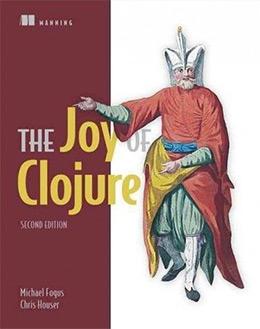 joy of clojure