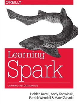 How to learn Apache Spark - Quora