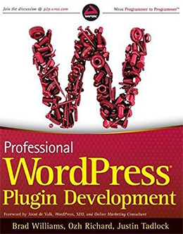 pro wp plugin development