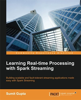 learning real time processing