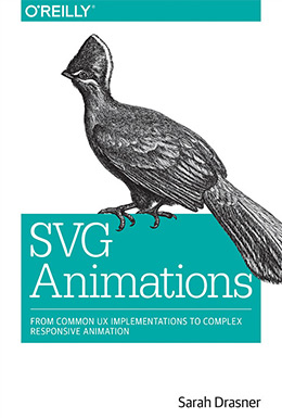 svg animations book