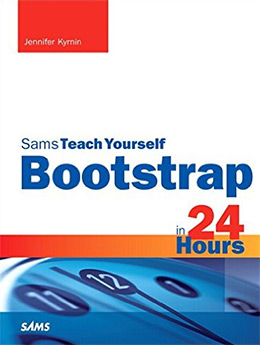 bootstrap 24hrs