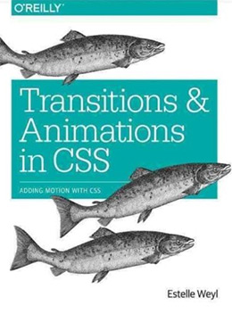 transitions animations css