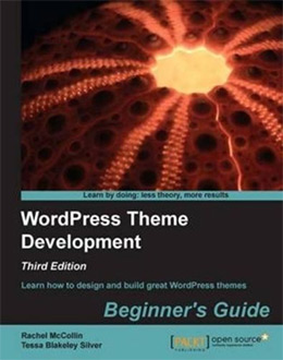 wp theme development