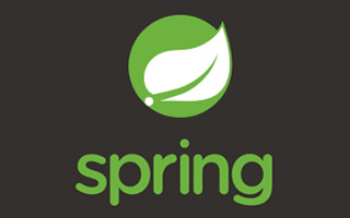 5 books to learn Spring framework and Spring MV ...