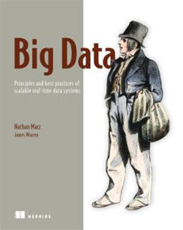 big data book