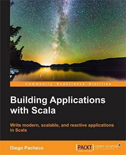 building apps w scala
