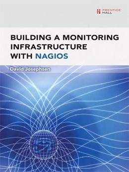 building monitoring infrastructure