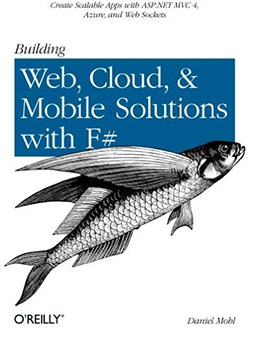 building mobile solutions
