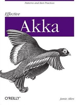 effective akka book