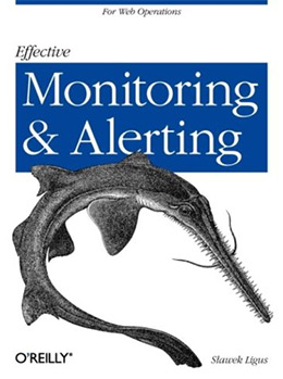 effective monitoring altering