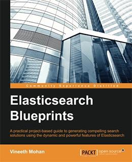 elasticsearch blueprints