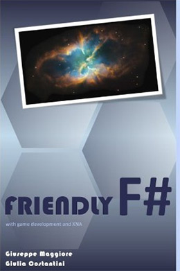 friendly f#