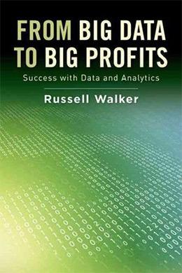 big data to profits