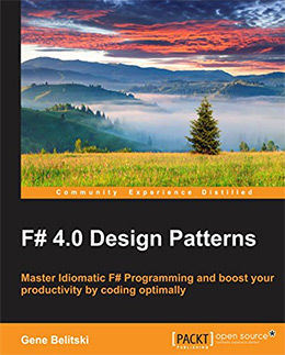f# design patterns