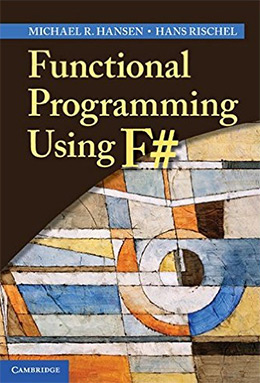 functional programming f#