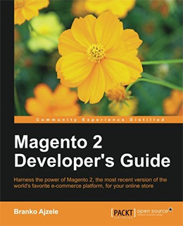 magento2 devs guide