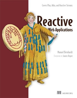 play akka reactive streams