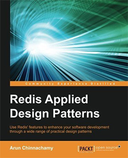 redis design patterns