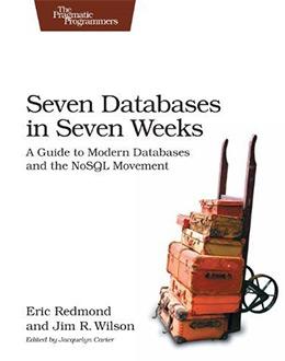 seven dbs in weeks