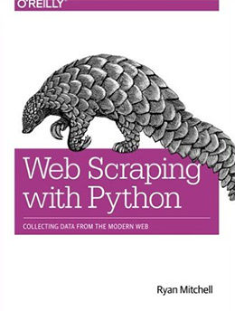 web scraping python