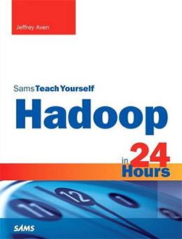 hadoop in 24 hours