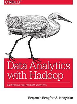 data analytics hadoop