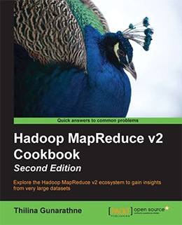 mapreduce cookbook pig